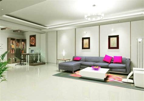 Livingroom Units by Falso Techo De Dise 241 O Moderno Cincuenta Modelos