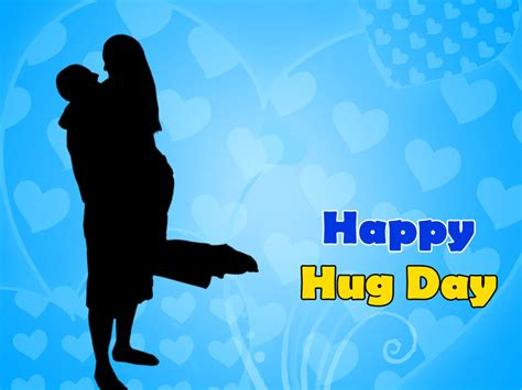 hug day quotes magazines 24 hug quotes quotes hug and