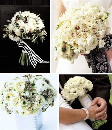 Cheap Wedding Bouquets by Cheap Wedding Bouquets Archives The Wedding Specialists