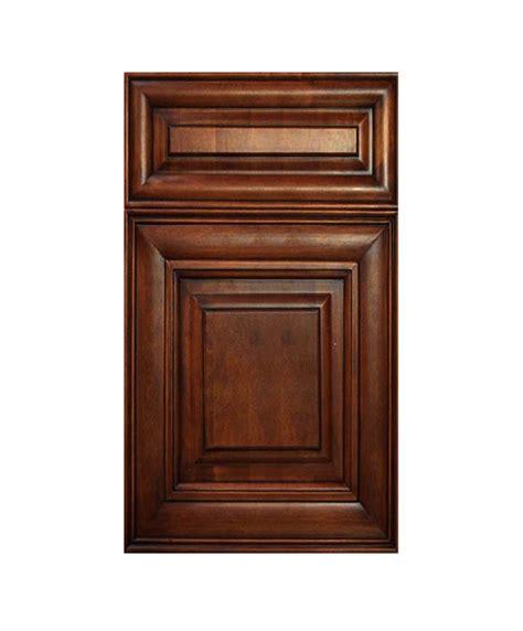 order cabinet doors online cabinet door styles flush overlay doors 100 cabinet door