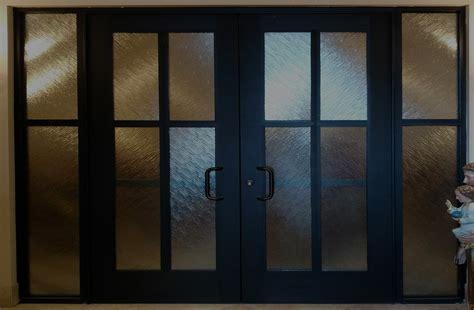 100 garage door window coverings avert immediate secrets