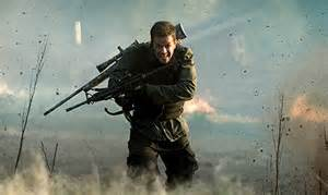 walberg sniper wahlberg s shooter is going to be a tv show