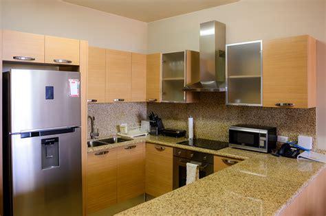 Aruba Appartments by Divi Divi Apartments For Rent At Eagle Aruba