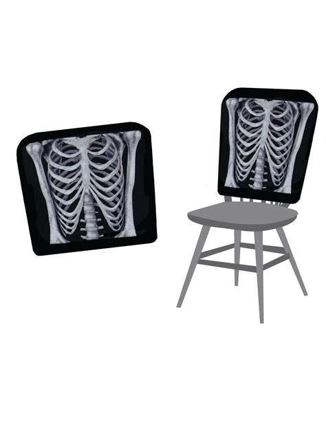 fodera per sedia fodera per sedia scheletro su vegaooparty