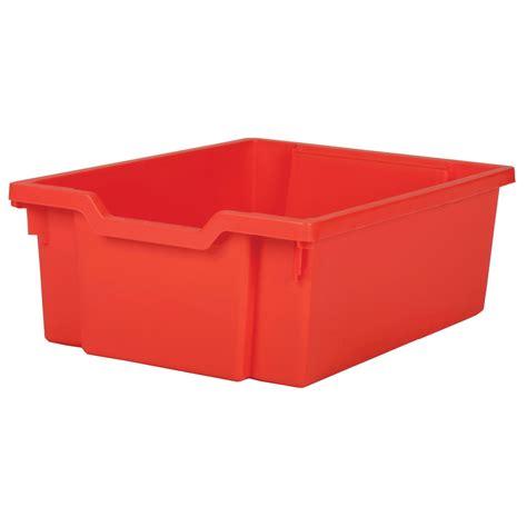 boxes for school gratnells plastic office school education storage