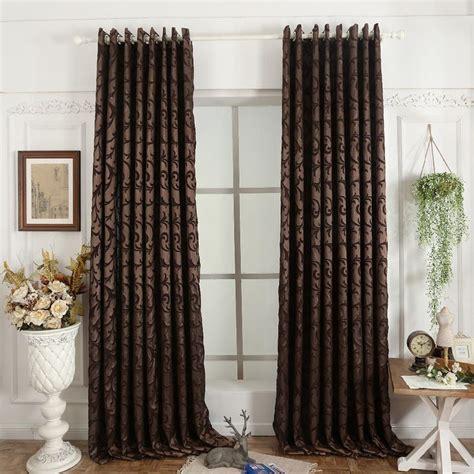 kitchen curtains ideas modern 1000 ideas about modern kitchen curtains on pinterest