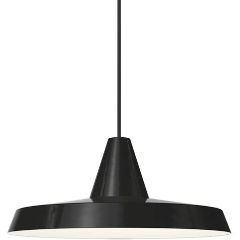 Black Light Pendant Nordlux Anniversary Ceiling Pendant Light Black