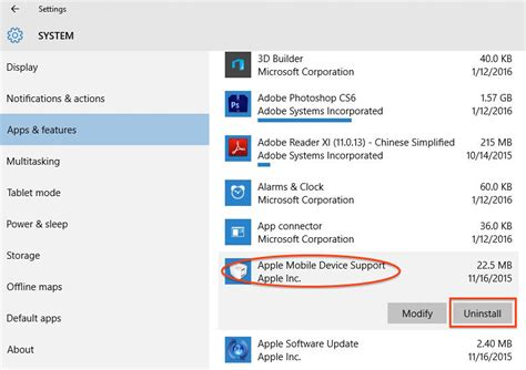 itunes mobile device support how to fix itune can t recognize my iphone after upgrade