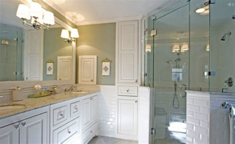 houzz bathroom ideas bathroom contemporary bathroom ideas contemporary bathroom dallas