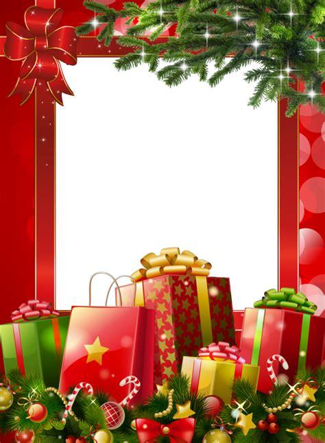 imagenes reflexivas para navidad 174 blog cat 243 lico navide 241 o 174 im 193 genes de marcos para fotos