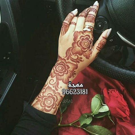 henna tattoo designs instagram henna designs instagram 2017 makedes