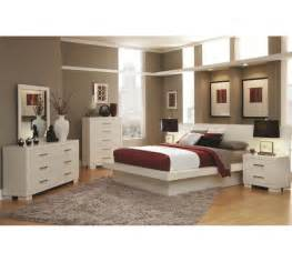 Jessica Bedroom Set beautiful jessica bedroom set on jessica mcclintock panel bedroom set