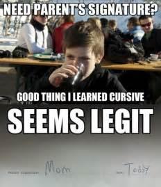 Public School Meme - lazy meme memes