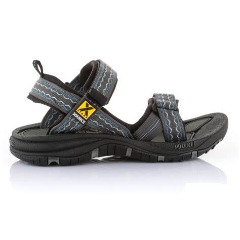 mens outdoor sandals gobi source outdoor and hiking sandals source
