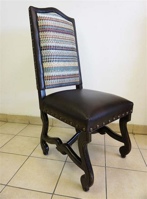 dining chair western dining chairs free shipping
