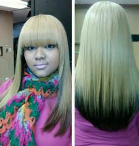 hairstyles weave wraps pretty colored wrap quick weave hair snatched