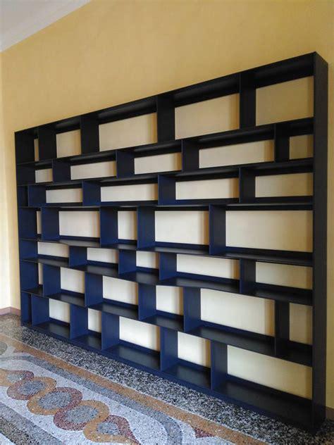 libreria a s libreria per televisore porta tv arredaclick