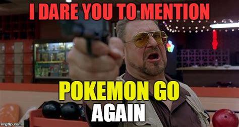 John Goodman Meme - pokemon meme imgflip