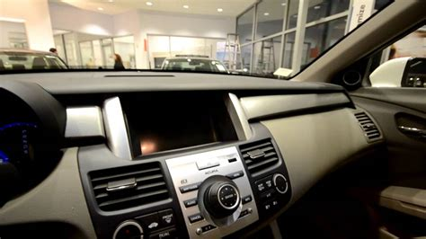 how do cars engines work 2009 acura rdx electronic throttle control 2009 acura rdx technology nav stk 3068a for sale at trend motors used car center in rockaway
