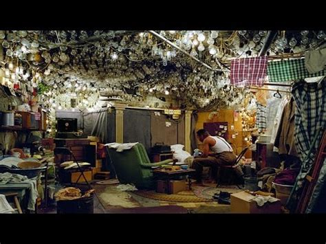 jeff wall interview: pictures like poems youtube