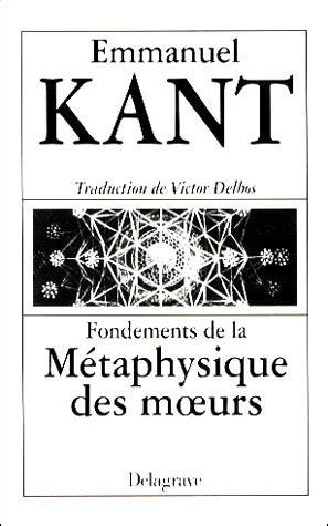 libro fondements de la mtaphysique profs d histoire lyc 233 e claude lebois page 14 profs d