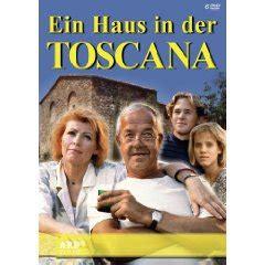 ein haus in der toskana ein haus in der toscana