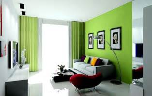 green walls living room living room tv wall wallpaper and curtain design 3d house free 3d house pictures and wallpaper
