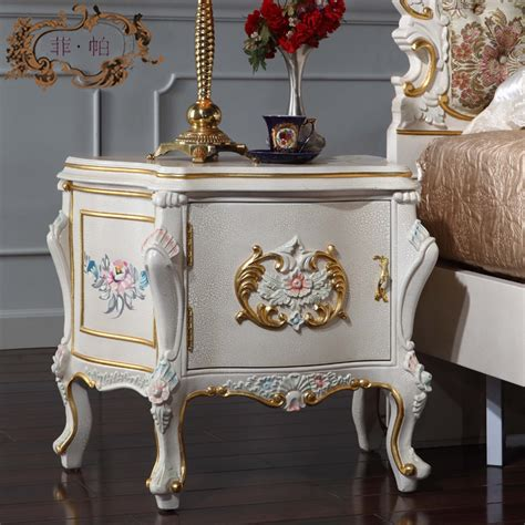 antique style couches antique reproduction french style furniture antique