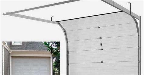 Mesa Garage Door Reviews Mesa Garage Doors Reviews Mesa Garage Doors Garage Door Services Orange Ca Reviews Photos Yelp