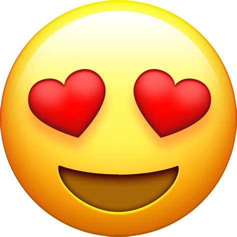 emoji jpg emoticons digital emoji whatsapp em png r 9 90 em