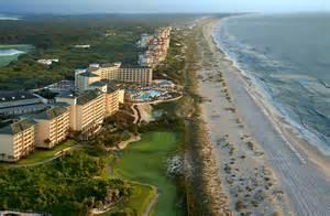 omni hotel amelia island omni amelia island plantation resort florida adventure