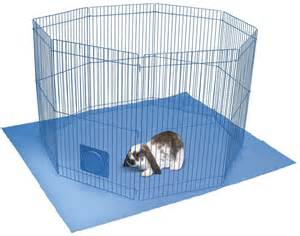 Plastic Rabbit Hutches For Sale Super Cool Pets Cat And Dog Pet Products Pet Gadgets