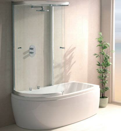 which uses more water a bath or a shower exclusive bathrooms uk which uses more water a bath or a