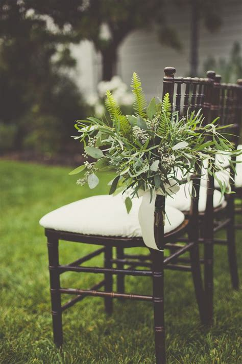 gazebo rainy days enchanting rainy day wedding greenery outdoor wedding