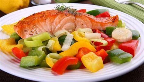 alimenti dieta a zona dieta a zona diete dieta a zona alimenti benefici