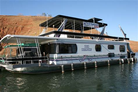 house boats for sell lake oroville houseboat sales houseboats for sale