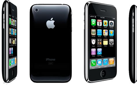 apple unveils    iphone