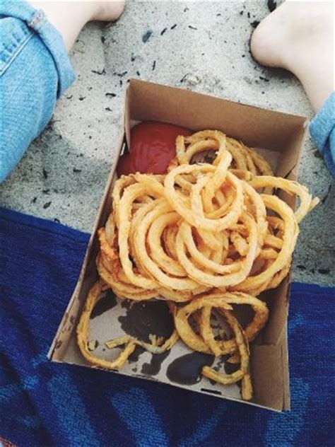 onion l cape cod liam s east orleans restaurant reviews phone number