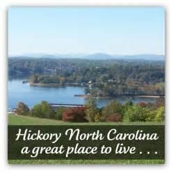 Hickory Barn Hickory North Carolina Area Neighborhoods Life In Hickory