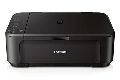 Printer Canon G 200 pixma mg2220 w pp 201