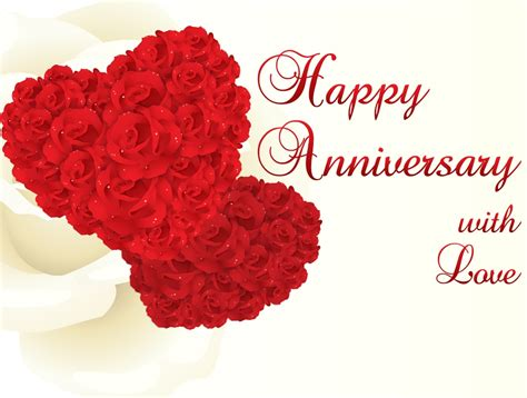 images of love anniversary 30 best happy anniversary cards free to download