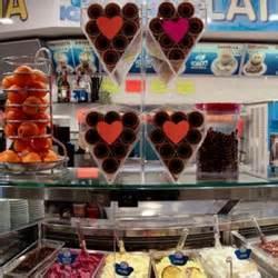 libreria parco leonardo arredamento gelateria parco leonardo roma