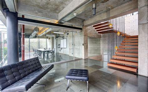 inspirasi dekorasi rumah talkshow pameran ipex fika