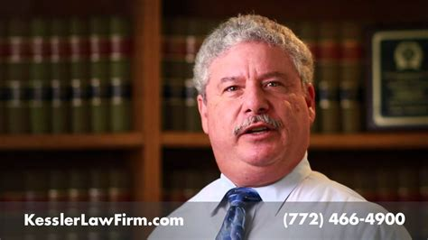 Does A Dui Count As A Criminal Record Hiring The Right Dui Attorney In Florida