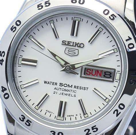 best seiko 5 best quality watches seiko 5 automatic ladies symg35k1
