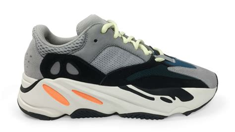 The Adidas Yeezy Boost 700 by Adidas Yeezy Boost 700 Adidas Sole Collector