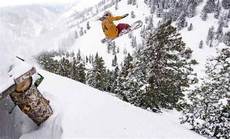 Utah Sweepstakes - powder mountain resort in eden utah vacation sweepstakes free samples