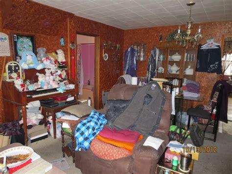 cluttered living room rebuilding together seattle october 2012