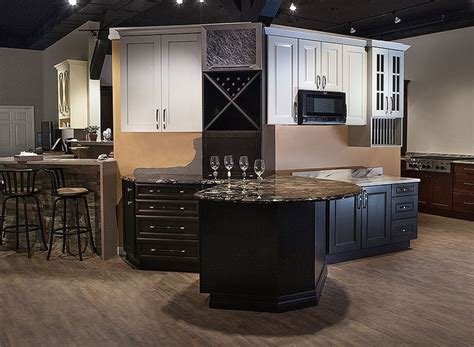 expert design solutions nashua nh 38 best promotions images on pinterest kitchen sale