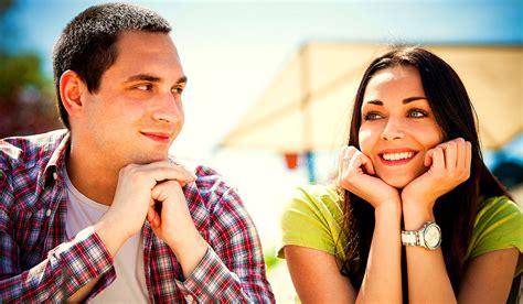 was tun beim 1 date die besten tipps f 252 r 180 s erste date